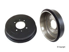 Brake Drum fits 2001-2002 Kia Optima  MFG NUMBER CATALOG