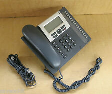 KPN Vox Davo Toestel D285 Corded Desktop Business Telephone