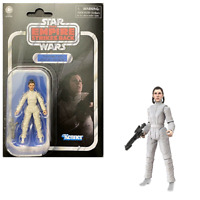 Princess Leia Organa – Star Wars The Vintage Collection [VC187] Action Figure...