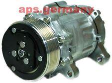 Klimakompressor VW POLO CLASSIC (6KV2) / 1995 - 2002 (47kW)