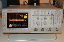 Strengthened Tektronix TDS 784A Color Digital Oscilloscope 1Ghz 4GS/s