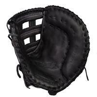 "Louisville Slugger Xeno First base mitt 13"" fastpitch softball WTLXNRF17BM RHT"