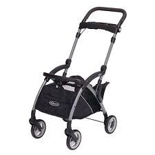 Graco SnugRider Elite Infant Car Seat Frame - Black ( New sealed)