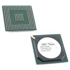 [1pcs] MAF1300E Media Processor PTM1300 BGA292 NXP