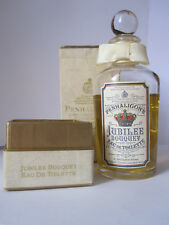Penhaligons Jubilee Bouquet  EDT Perfume 100ml - light use, discontinued vintage