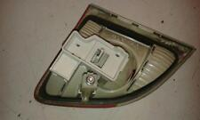 TAILGATE LIGHT BMW 5 Series 2004 To 2007 5 Door Estate DRIVERS SIDE - 5000238