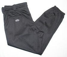 Rawlings Youth Size XL Black Baseball Pants EXCELLENT CONDITION