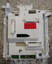 Electrolux AEG Washing Machine Assembly Electronics Module No 1321222133 #13L225
