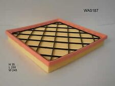 Wesfil Air Filter fits Holden Cruze 1.8L 2009-on WA5187 A1746