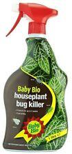 Baby Bio Vertes Bug Killer, 1 L