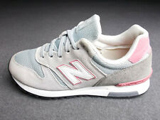basket new balance pointure 39