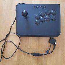Playstation 3 Arcade Controller