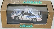 Voitures, camions et fourgons miniatures Vitesse pour Porsche 1:43