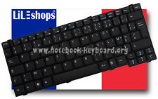 Clavier Français Original Acer Extensa 2000 2001 2500 2501 2700 Série NEUF