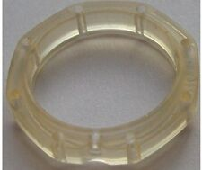 Audemars Piguet Part: new original ring case for ref. 66270