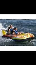 Rave Sports 02372 Hydro Mark Ii Upto 2 Riders