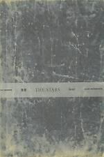 Vija Celmins: The Stars by Museum of Modern Art (Paperback, 2006)