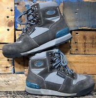 Vasque 7533 Skywalk Vintage Hiking Boots Men's Size 6.5 Gore-Tex