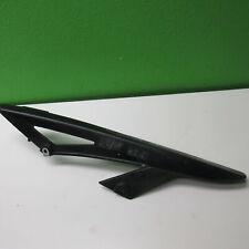 Kettenschutz Kawasaki Z 1000 ZRT00D 2012
