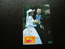 FRANCE - carte 1er jour 23/3/2001 (oui) (cy39) french
