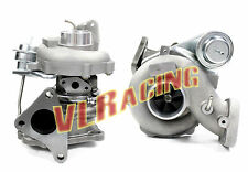Brand New Turbo For 05-09 Subaru Legacy GT Turbo 05-09 OUTBACK XT Turbo VF40