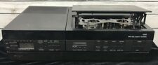 RCA VKP950T Selectavision 5 Head Video Cassette Recorder VCR VHS Top Loading
