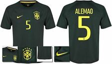 Nike 3rd Kit Memorabilia Football Shirts (National Teams)