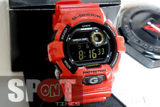 Casio G-Shock Standard Digital LED Light Men's Watch G-8900A-4 G8900A