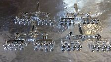 * Herpa 051927 Headlights Compatible for all Driving Cabs 1:87 8 Sprues