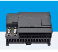 24V PLC S7-200 CPU224XP DC/DC/DC Programmable Logic Controller Transistor Analog
