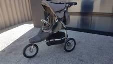 Steelcraft 3 Wheel Stroller