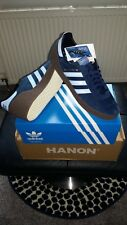 pretty nice 80bc0 806fc Terraces...adidas Montreal 76 originals....unisex trainers size 7
