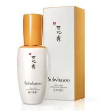 [Sulwhasoo] First Care Activating Serum EX 90ml 3.04oz YoonJo Essence / Korea