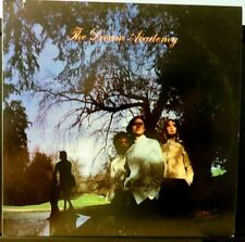 THE DREAM ACADEMY ~ 1985 WARNER BROS (9 25265-1) LP w/LYRICS INNER SLEEVE