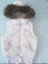 Petite Down Zip Coats & Jackets for Women