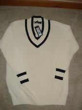 Pullover From M&S Collection - Ladies Size M