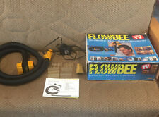 Flowbee The Precision Home Haircutting System Tested Works As Seen In Pics