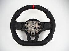 BMW MINI JCW F56 F58 F60 Paddle Flat bottom INCLUDE Steering wheel ask 4discount