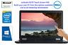 Dell Latitude E5570 Core i7 8G 16G 32G RAM | 500G SSHD Touch 1920X1080 Win 10