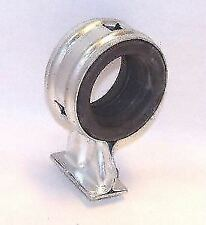Westar Industries DS6028 Center Support Bearing