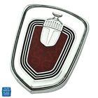 2000-2005 Chevrolet Monte Carlo Front Bumper Emblem Badge GM 10289678 Each  for sale