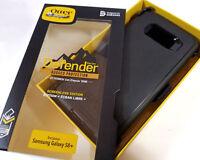 Otterbox Defender Case for Samsung Galaxy S8,S9,S10,S10e/Plus / Note 8,9,10/10+
