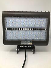 LED Multi Purpose flood Light - 80W - 5000 Lumes - NWOB - Ships Free