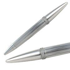 Jorg Hysek Special Diamond Edition Ballpoint Pen