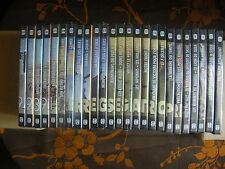 DIVERS DVD REPORTAGES DE GUERRE 1939-1945 (Prix à l'unité) Neuf Sous Blister