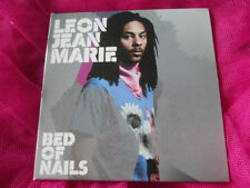 R&B & Soul Promo Universal Single Music CDs