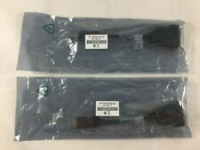2 HP DisplayPort to DVI Adapter Cable HP 481409