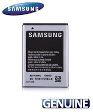 SAMSUNG BATTERY FOR GALAXY ACE GT-S5830/S5670/B7510/S5660 MODEL EB494358VU