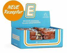 Haferflocken Energy Cake 7,16€/kg Riegel Hafer 24x125g