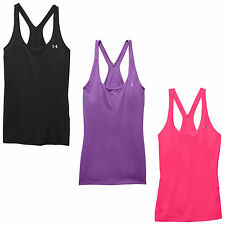 Under armour Fitness Vests for Women